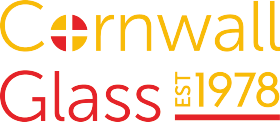 cornwall-glass-logo-new@2x