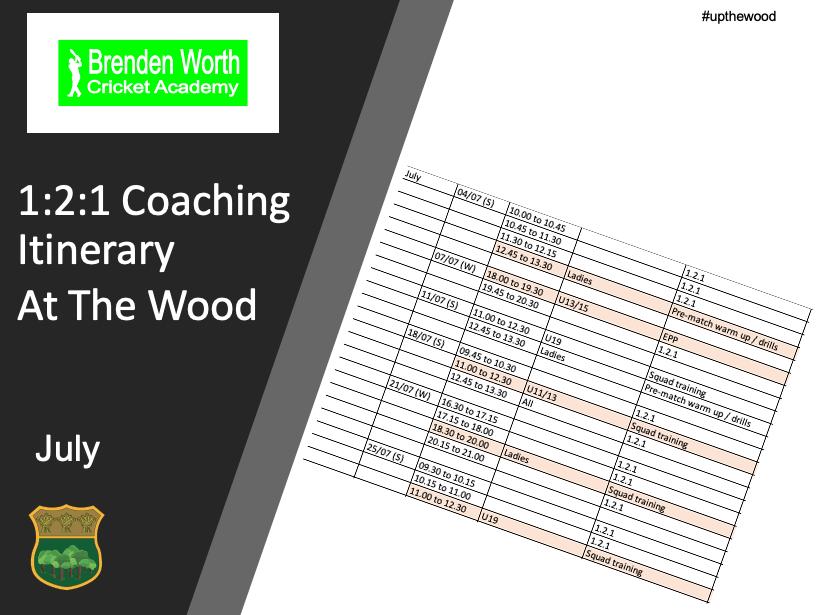 BWCA slide for website 4